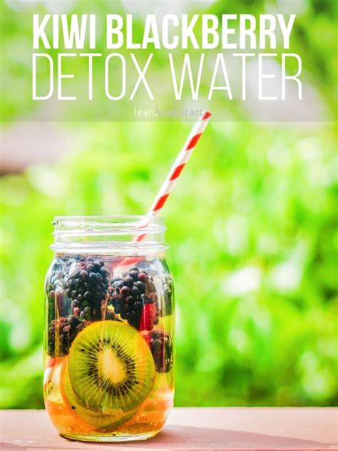 Blackberry Detox Water by 62 Best Mike1 Images On Health