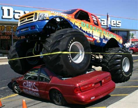 bigfoot 3 monster truck 246 best images about bigfoot 4x4x4 fans on pinterest