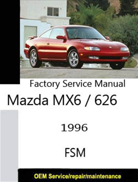 free online car repair manuals download 2012 mazda mazda5 free book repair manuals mazda6 workshop manual free download metrask