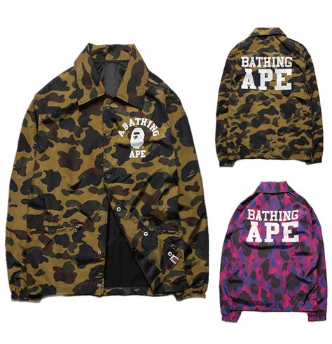 cheap camo home decor wind breaker jackets for images windbreaker