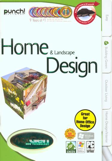 punch home design essentials v17 5 home design essentials 28 images punch home design