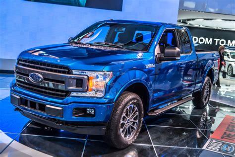 Naias 2010 8 Coolest Cars Of The Auto Show by 2017 Detroit Auto Show Top Trucks 187 Autonxt