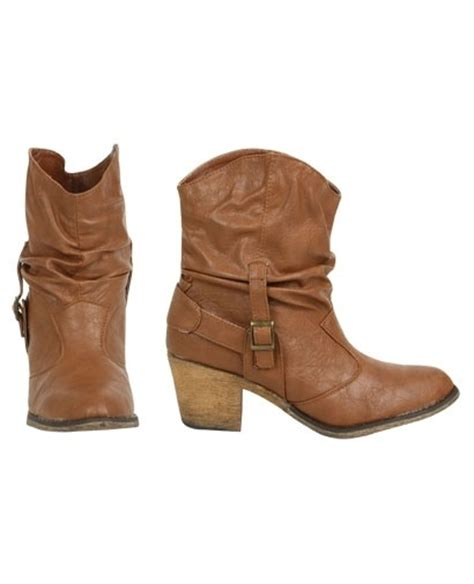 Sepatu Boot Cowboy 171 best images about clothes on clothing prom dresses and fashion