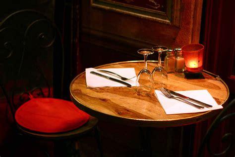 ideas cena romantica en casa c 243 mo organizar una cena rom 225 ntica en casa vix