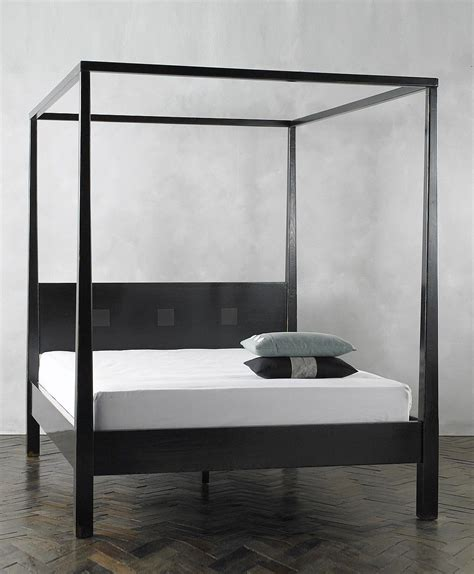 simple master bathroom ideas second four poster bed simple lines things i want for home
