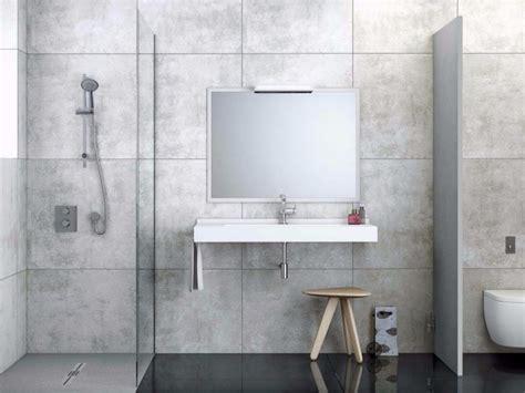 piatto doccia fiora silex prezzi piatto doccia antiscivolo in silexpol 174 silex privilege by