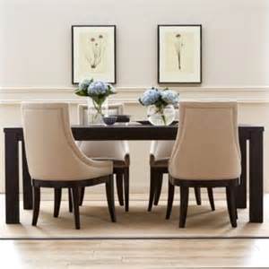 Jcpenney Dining Room Sets dining room dream house and garden pinterest