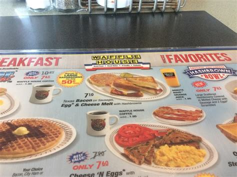 waffle house tallahassee waffle house tallahassee 3470 thomasville rd restaurant reviews phone number