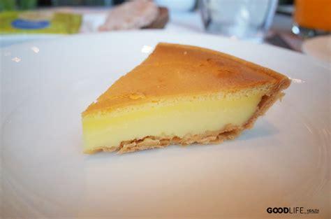 Letao Ironai Fromage Milk Cheese 18pcs เลอ ทา โอะ letao ช สเค กอร อยจากฮอกไกโด เน อน มละม นล น ลองส