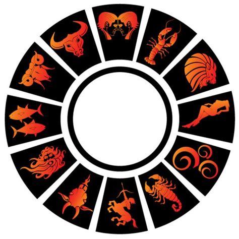 clipart da scaricare gratis segni zodiacali vettore clip scaricare vettori gratis