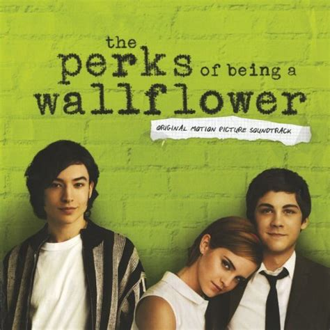 how to woo a wallflower romancing the books anneskie blabs the perks of being a wallflower