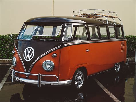 volkswagen hippie vw hippie pixshark com images galleries with a