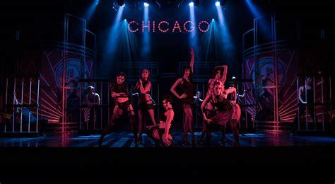 Apple Curtains Chicago Theatre Review Phoenix Theatre Phoenix
