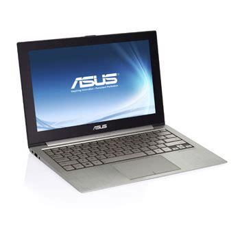 Laptop Asus Zenbook Ux21e I5 asus zenbook ux21e kx004v 11 6 quot windows 7 home premium 64