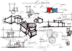 archetectural designs building process cameron architects