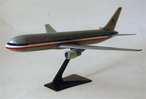 commercial plastic model airplanes commercial airplane models catawiki