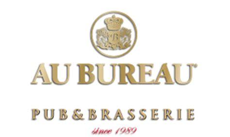 Restaurant Au Bureau Narbonne Pub Brasserie Au Bureau