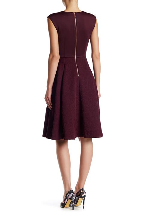 Nordstrom Rack Ted Baker ted baker dhamira dress nordstrom rack