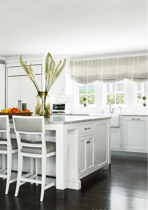Cottage Dining Room Ideas by Transitional Beach House Kitchen Style Home Bunch