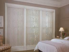 Sliding Glass Doors Treatments Sliding Glass Door Window Treatment Pictures And Ideas