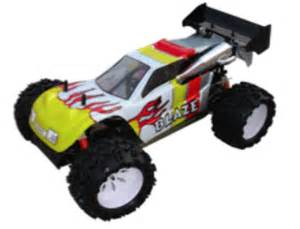 Be the first to review 502mt blaze monster truck cancel reply