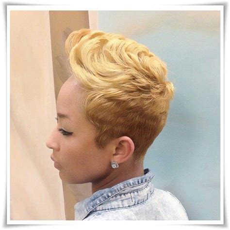 short 27 piece hair styles 25 best ideas about 27 piece hairstyles on pinterest