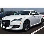 Audi TT 20444900760jpg
