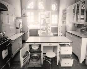 1920s Kitchen Design by 1920 S Kitchen