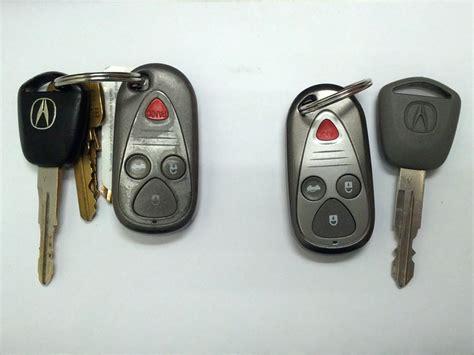 2005 honda accord key fob success honda accord style key fob with immobilizer