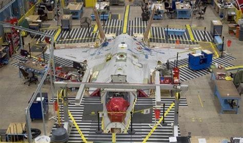 alenia cameri il primo f 35 italiano 232 quasi pronto test di volo a