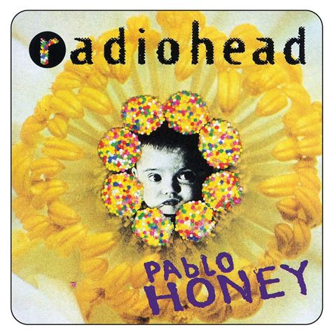 radiohead best album every radiohead album ranked in its right place wired