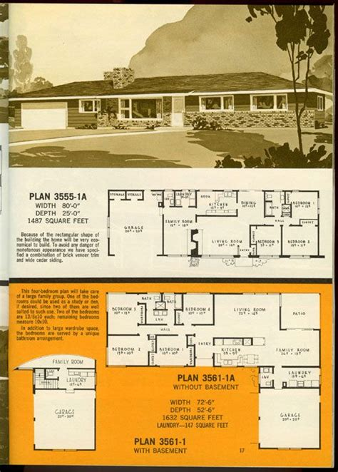 building the a mid major fundraising story books portland or home building plan service 1970
