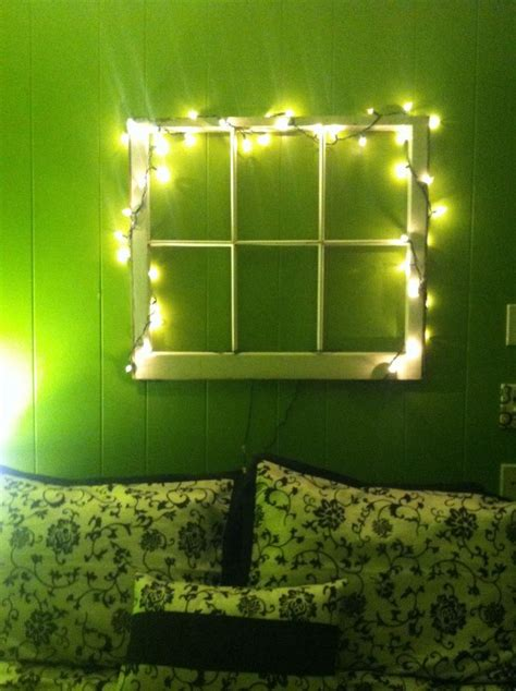 Window Sill Lights 17 Best Images About Decorating With Lights On