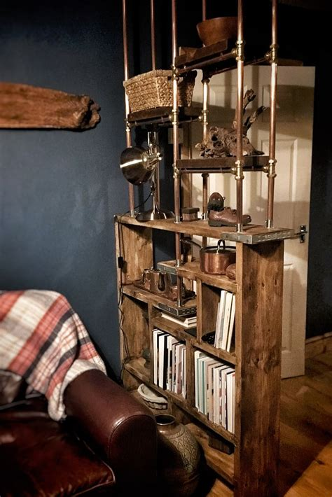 room divider bookcase ideas best 25 room divider bookcase ideas on