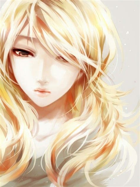 anime hairstyles crazy 160 best images about anime crazy on pinterest