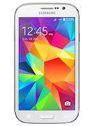 Hp Samsung Android Terupdate info gambar dan harga hp samsung android terupdate tipe galaxy grand neo plus