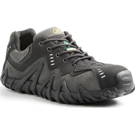 athletic work shoes csa approved composite toe puncture resistant athletic