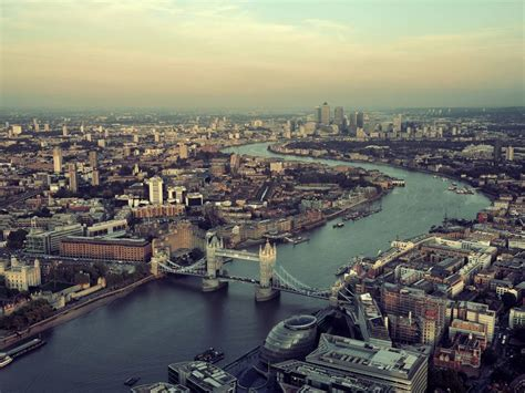top 10 things to do on the thames london pass blog top 10 things to do with kids during fall in london new