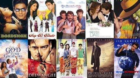 film indonesia vs hollywood bollywood vs hollywood movies www pixshark com images
