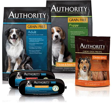 petsmart authority food petsmart authority proprietary brand packaging on risd portfolios