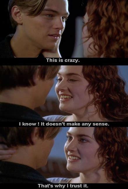 film titanic quotes rose titanic quotes quotesgram