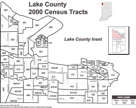 Lake County Search Indiana Indiana County Map Images