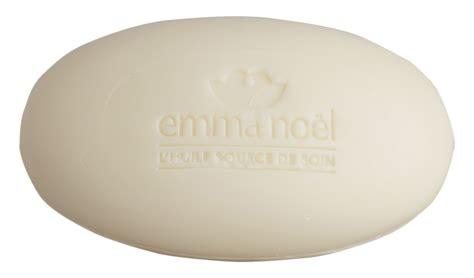 Sabun Gamas Transparan Bar Soap soap png