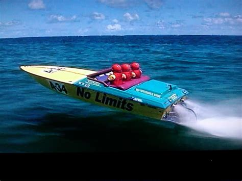 scarab boats dallas tx great lakes race boats from the 90 s offshoreonly