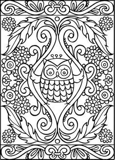 spark bugs coloring book dover coloring books books welcome to dover publications creative steunk