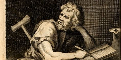 stoicism and the statehouse an philosophy serving a new idea books stoicism a timeless philosophy