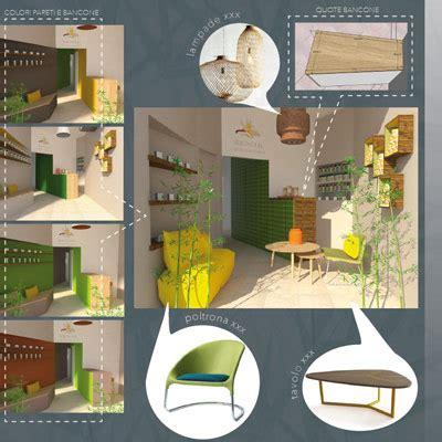 corsi per design d interni corsi di interior design arredo d interni accademia