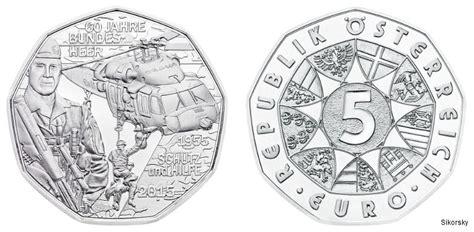 Blackhawk Black Silver austrian black hawk commemorative coins