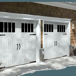 Garage Door Repair Rancho S Garage Door Repair Garage Door Services