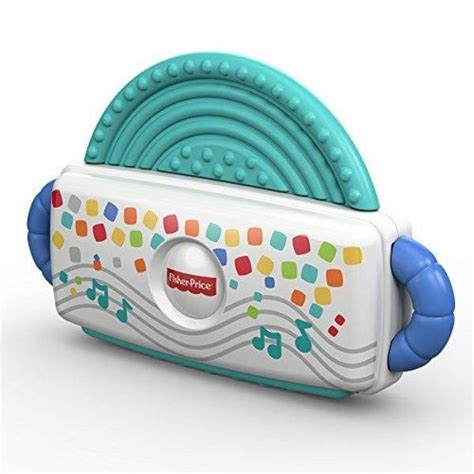 products tagged quot fisher price quot page 2 thekidzone
